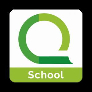 App Logo QuizAcademy School Edition