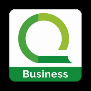 App Logo QuizAcademy Business Edition