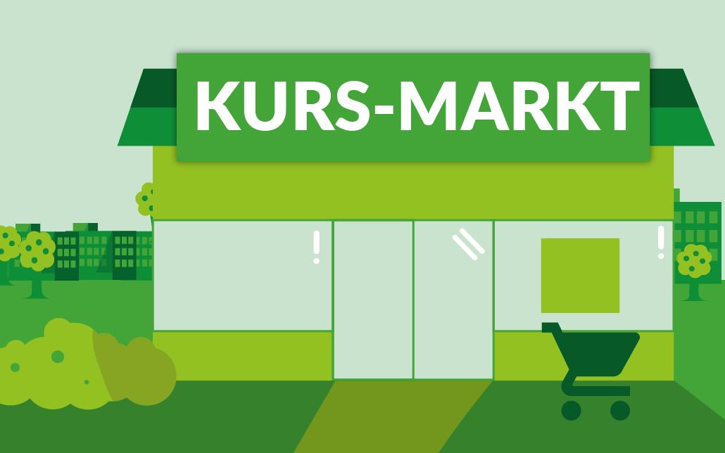 Kurs-Markt