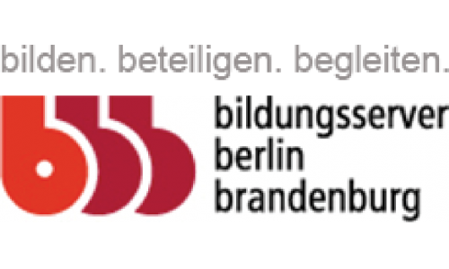 Bildungsserver Berlin-Brandenburg