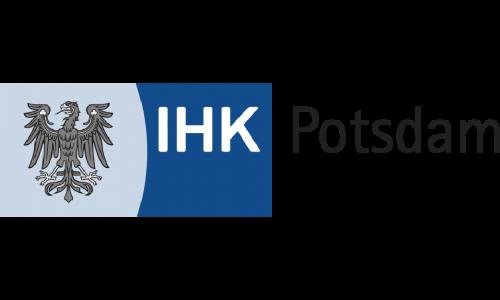 IHK-Potsdam