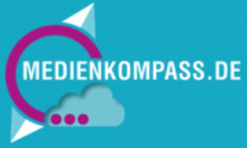 Medienkompass.de