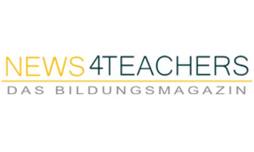 News4Teachers